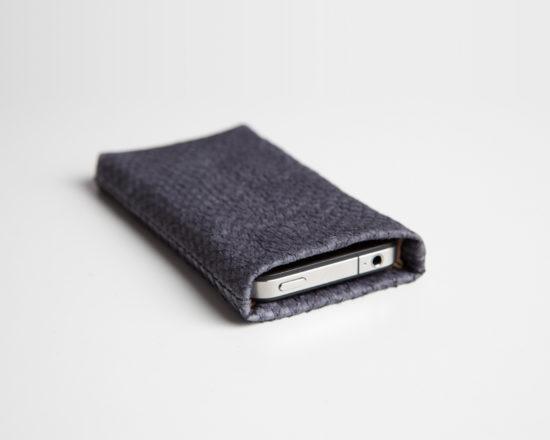 iPhone Case Lachs