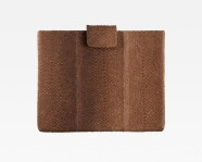 iPad / iPad Mini Case Lachs Flap