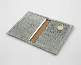 CardCase_Grey3