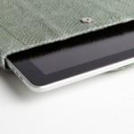 iPad Taschen