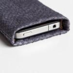 iPhone Taschen